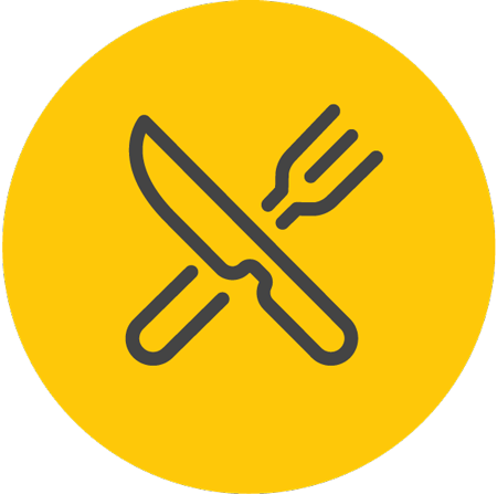 Icon Gelar Waroeng