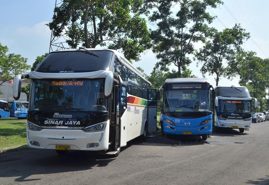Image Transportasi Umum 5